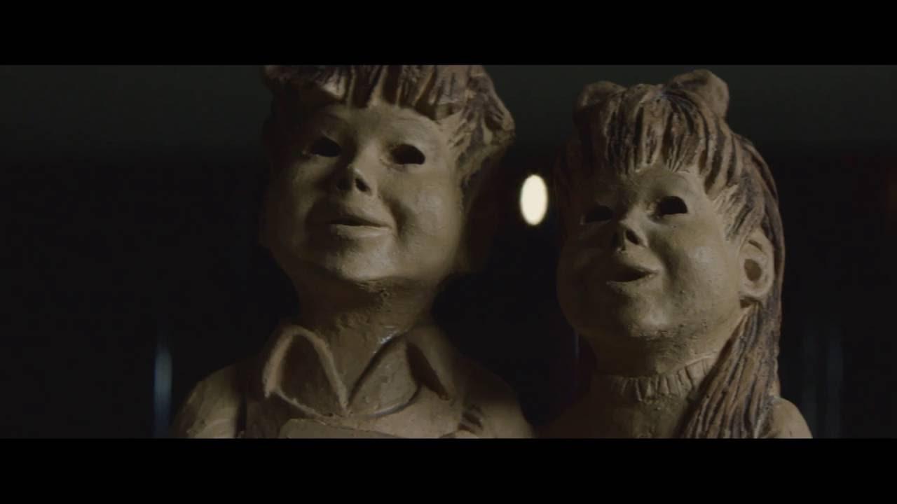 prins-polo-hamster-charm-official-video-waxploitation