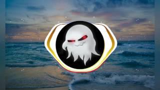 Apache - Gunfighter  (The Nations x Sømer Remix)