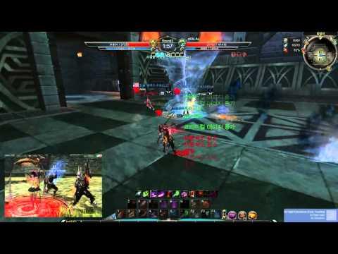 C9 NA Server! Ares in house 2v2 games!