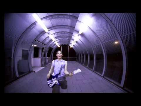 Ash - Wildsurf (Official Video) mp3