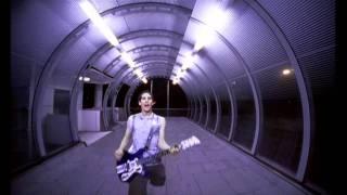 Ash - Wildsurf (Official Video)
