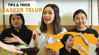 Download Video Tips & Trick Masker Telur MP3 3GP MP4
