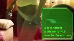 Meet your Irish Cam girls in live shows - webcam chat