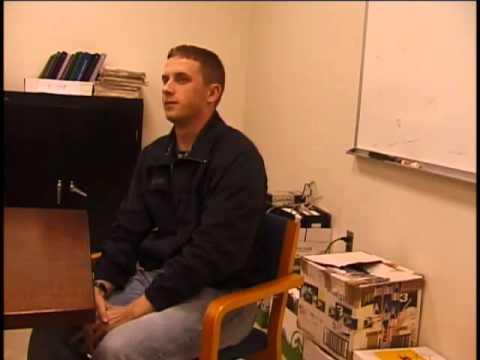 Nathan William Haag, US National Guard & NY National Guard, Iraq War