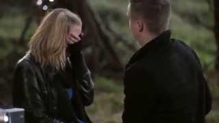 MOST romantic Disney proposal video EVER!!! - Wedding Proposal