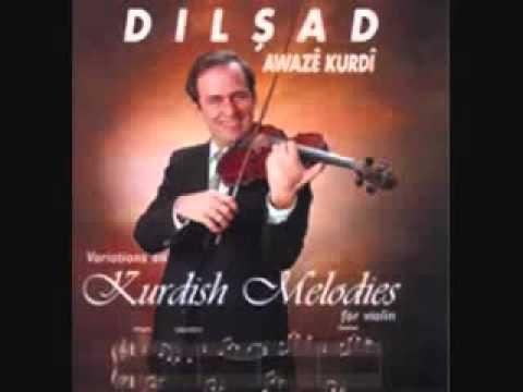 Dilşad said -Kevoke