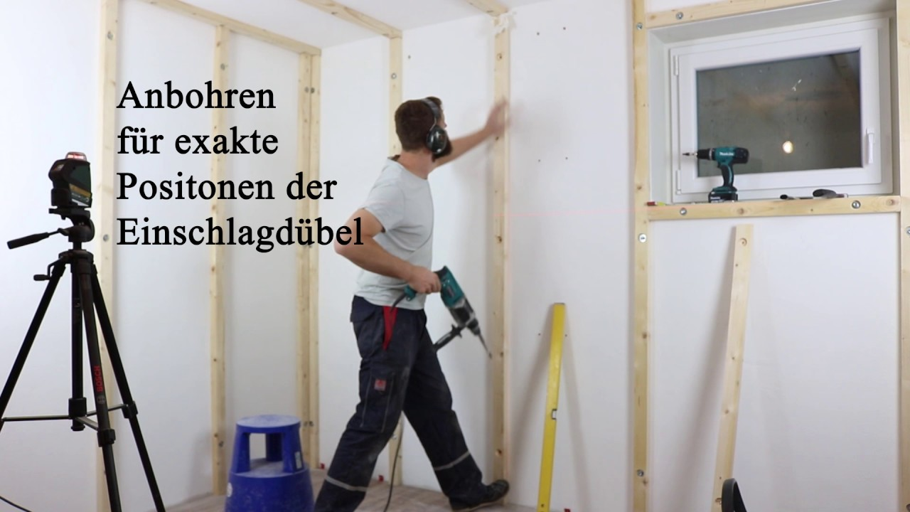 boulderwand kletterwand selbst bauen kletterwand eigenbau anleitung youtube. Black Bedroom Furniture Sets. Home Design Ideas