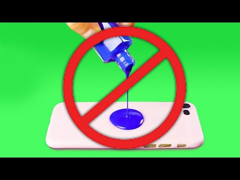 DIWHY top All Reddit - 5 Minute Crafts - Needs to be STOPPED! #59 REDDIT REVIEW