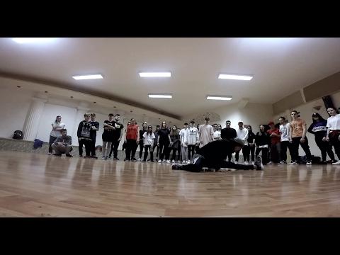 Fat Joe, Ramy Ma  - All The  Way Up ft. French Montana - Carlos M Class