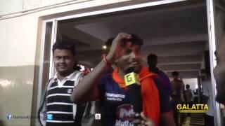 Lingaa Public Opinion | Galatta Tamil