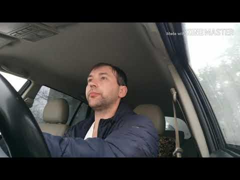 Работа в яндекс такси в Казани, 3600₽ за смену.