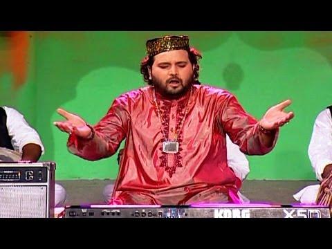 Aao Madine Chale (Padho Darud) - Muslim Devotional Songs - Chand Afzal Qadri Chisti