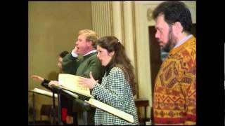 Verdi: Rigoletto (Carlo Rizzi and Jennifer Lamore)