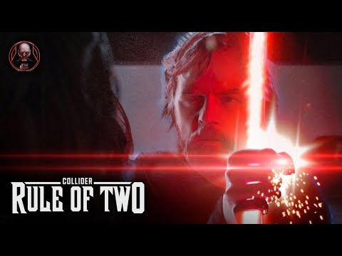 Duel Of The Fates Episode 9 Ending Script Read Rule Of Two Youtube