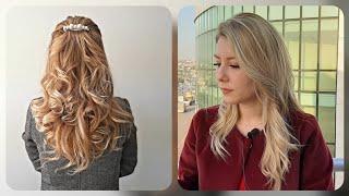 Evde Yıpratmadan Saç Boyama Palette 101 Küllü Açık Sarı