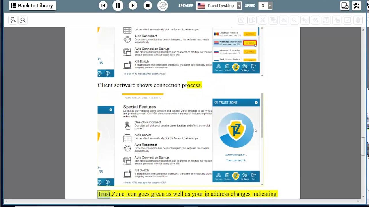 Cisco asa ssh access via vpn