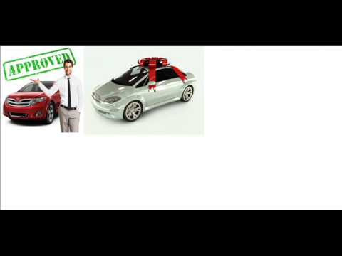 Top Auto Finance Companies in Bangalore
