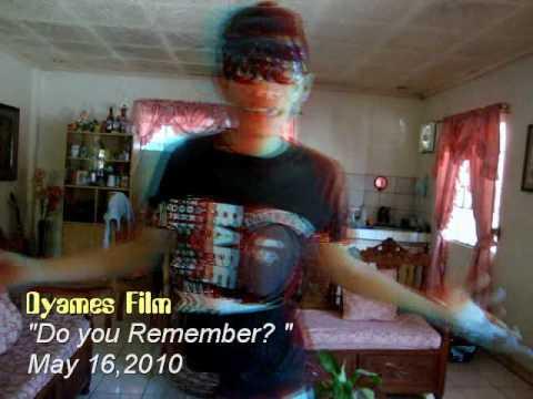 Do you Remember Music Video,University of La Salette,ULS,Santiago