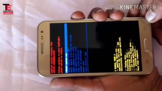 Tecno Phone Ka Lock Kaise Tode