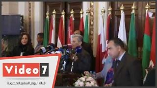 جابر نصار: أفلام شادية وإسماعيل ياسين