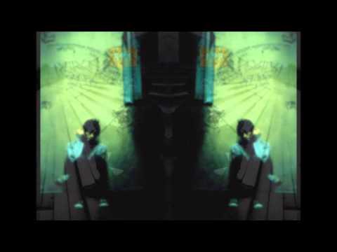 Dawn Golden - Discoloration [lyrics]