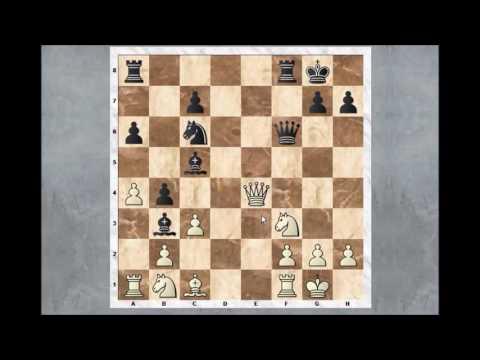 1---material-contra-tempo-(tratado-geral-de-xadrez---roberto-grau)
