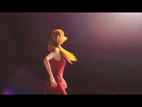 💖💖couple dance sad song dariya jini re jini😔😔
