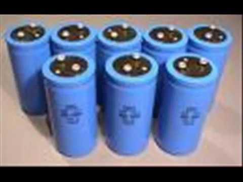 Secret of Moray and Tesla Free Energy Device