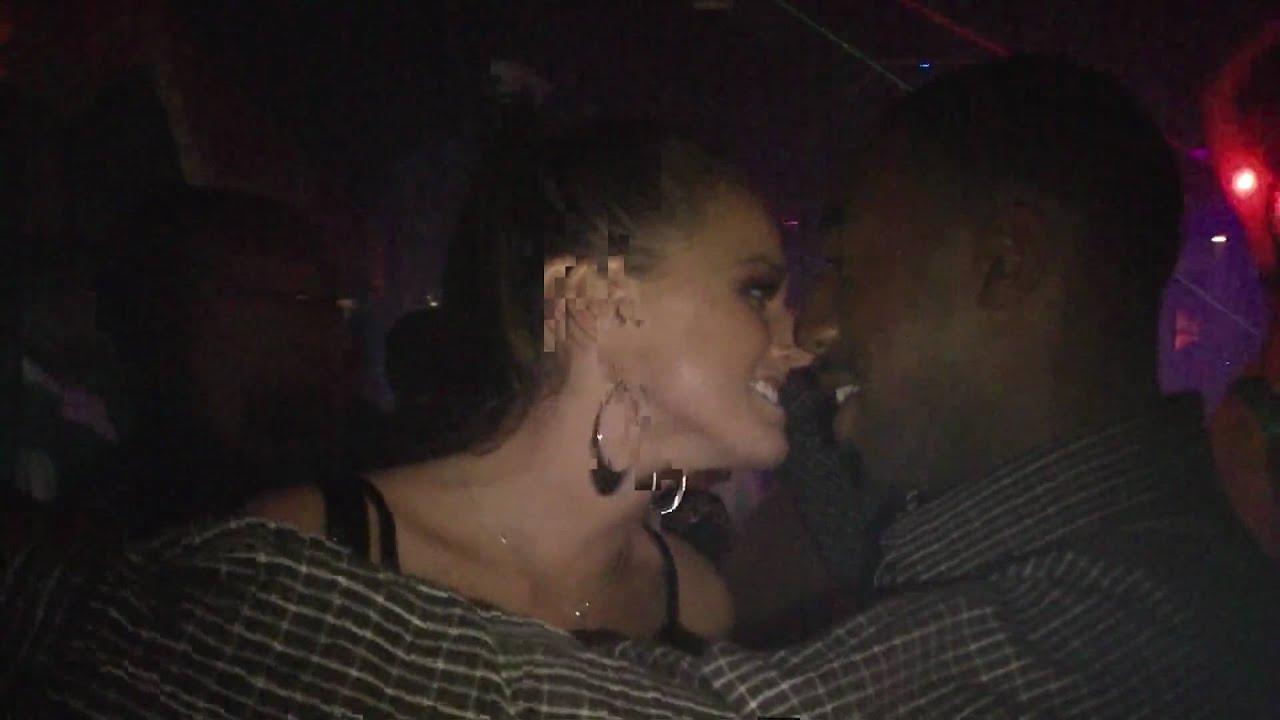 porn star tori black and dolla bill speak - youtube