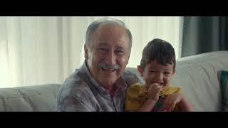 Bizi Hatırla - Trailer