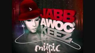 Jabbawockeez - Devastating Stereo by The Bangerz