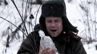 Чем пахнет Россия?