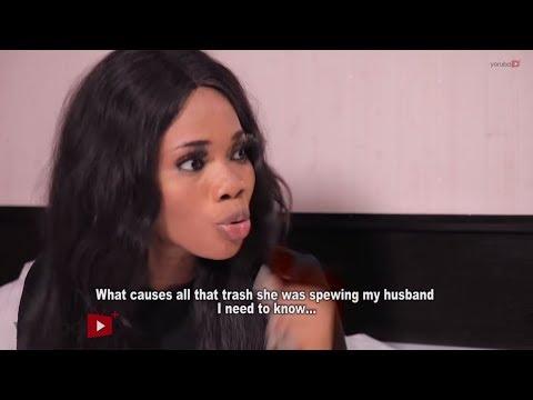 Download Honeymoon Latest Yoruba Movie