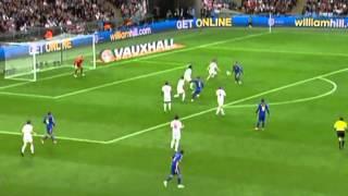 Украина - Англия 1-1 Обзор | UPL.org.ua.mp4(UPL.org.ua | Украинский футбол: новости, трансляции, обзоры, прогнозы, статистика., 2012-09-12T15:24:16.000Z)