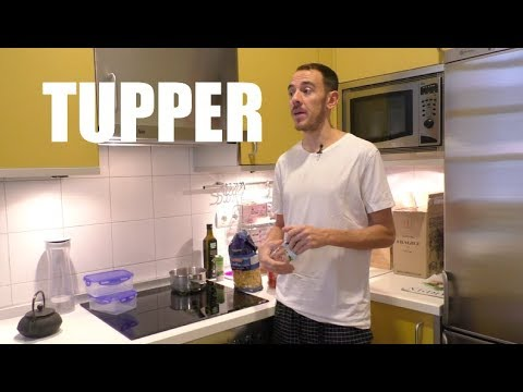 Download TUPPER