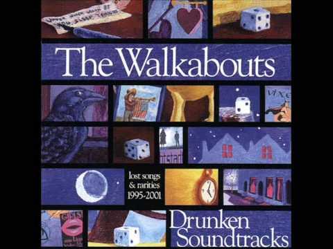 Desierto The Walkabouts