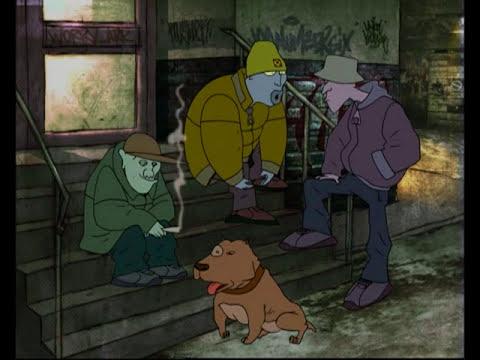Lascars - SAISON 1 Compilation intégrale HD