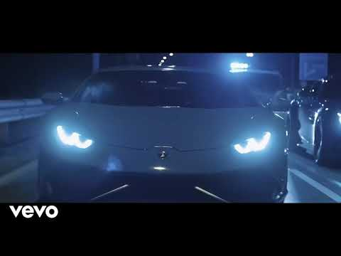 (NEW) 21 Savage, Drake – Can't Forget (Ft. Gunna) [Music Video] (2019)