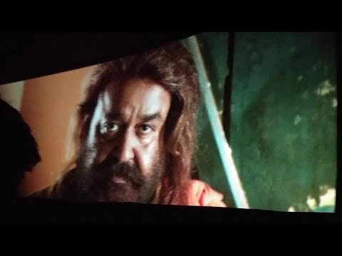 Odiyan Full Movie  | Mohanlal, Manju warrier | Fans Response | Review