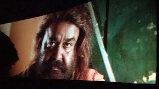 Odiyan Full Movie  | Mohanlal, Manju warrier | Fans Response | Review