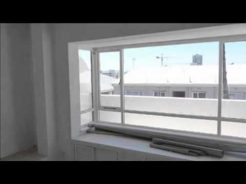 Flat For Sale in Bantry Bay, Cape Town, South Africa for ZAR 45,000,000...