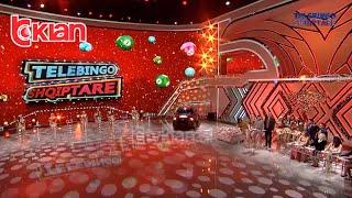 E diela shqiptare - Telebingo shqiptare! (30 dhjetor 2018)