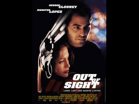 Out of Sight 1998: Retro Film Review