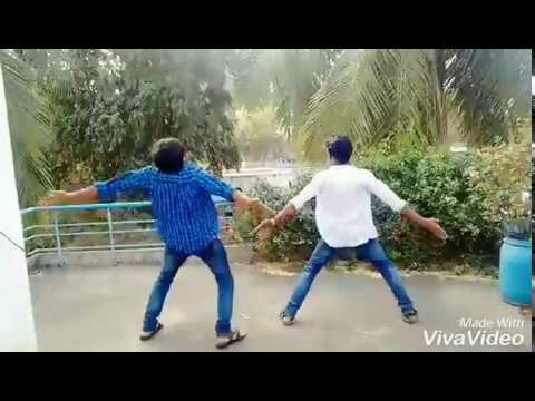 Success of love story (Rooba Rooba song)..... In 🍊orange