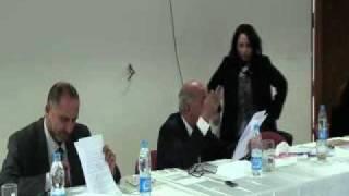 ورشة عمل  لانضاج مسودة وثيقة الأسرة 31-1 3/8