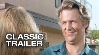 Texasville Official Trailer #1 - Loyd Catlett Movie (1990) HD