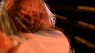 Stephen King's Thinner - Trailer