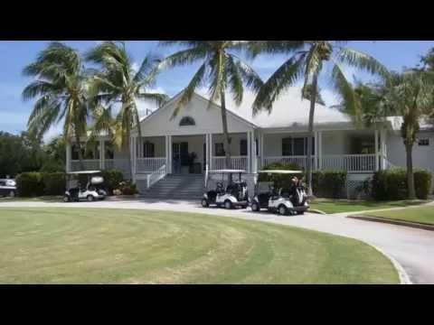 Key West Real Estate: Key West Golf Club with Debora Steele, Key West Luxury Real Estate Inc
