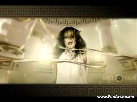 Sirusho - Miayn Qez(Only You) Remix HD