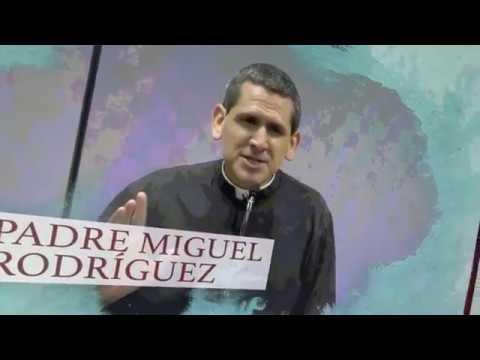 [SPANISH] Fátima y Tuy (Padre Michael Rodriguez)